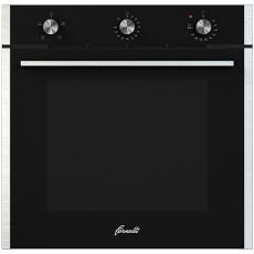 Fornelli FEA 60 SOPRANO IX/BL электрический духовой шкаф (независимый)