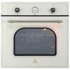 LEX EDM 070C IV духовой шкаф