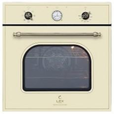 LEX EDM 073C IV духовой шкаф