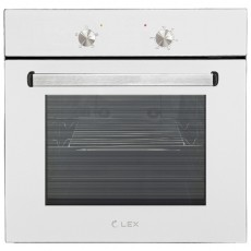 LEX EDM 040 WH духовой шкаф
