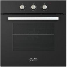 KRONA ESSENZA 60 BL электрический духовой шкаф (независимый)