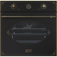 KRONA MERLETTO 60 AN электрический духовой шкаф (независимый)