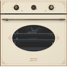 KRONA MERLETTO 60 IV электрический духовой шкаф (независимый)