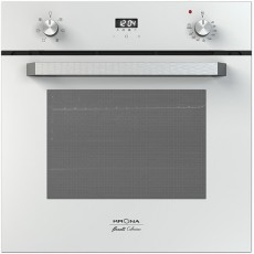 KRONA ONORE 60 WH электрический духовой шкаф (независимый)