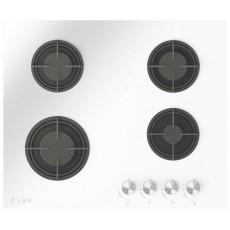 LEX GVG 641 WH газовая панель