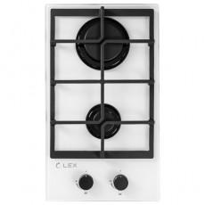 LEX GVG 321 WH газовая панель