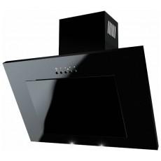 LEX MINI 600 BLACK воздухоочиститель