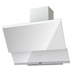 Kronasteel IRIDA 600 white sensor вытяжка кухонная