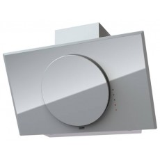KRONA GRACE 900 WHITE 3P-S вытяжка кухонная