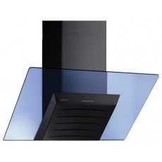 CATA VENERE VL3 900 BLACK GLASS