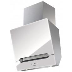 Kronasteel Ruby 600 white 4P-S вытяжка кухонная