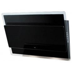 Best OFFSET Декоратиный короб арт. 08846590 в комплекте 80 Черное стекло 07F63006