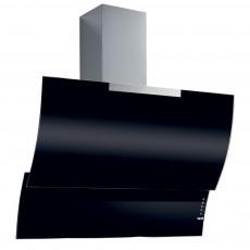 Best FLUTTUA 80 Черное стекло 07G05151