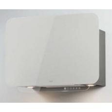 Best EXPO Lux 60 Белое стекло 07F64201