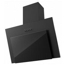 Kronasteel ELMA 600 black PB вытяжка кухонная