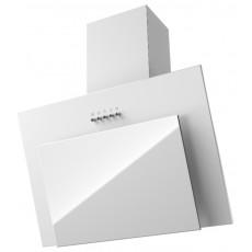 Kronasteel ELMA 600 white PB вытяжка кухонная
