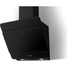 LEX GLASS 600 BLACK воздухоочиститель