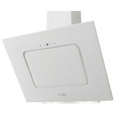 LEX LUNA 600 WHITE воздухоочиститель