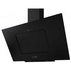 LEX LUNA 900 BLACK воздухоочиститель