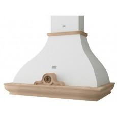 LEX NAPOLI 600 WHITE воздухоочиститель