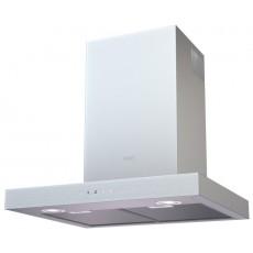 Kronasteel RUT 600 inox 3P-S вытяжка кухонная