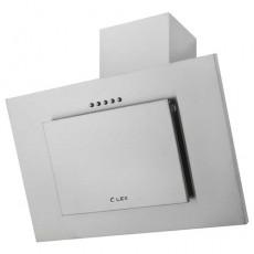 LEX MINI S 500 INOX воздухоочиститель
