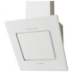 LEX LEILA 600 WHITE воздухоочиститель