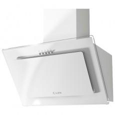 LEX MIKA G 600 WHITE воздухоочиститель