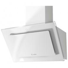 LEX MIKA GS 600 WHITE воздухоочиститель