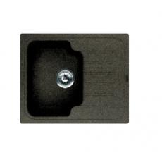 FLORENTINA ТАИС 615 коричневый FG 20.235.A0615.105