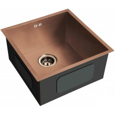 EMAP EMB-101 Coppery