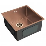 EMAP EMB-113 Coppery
