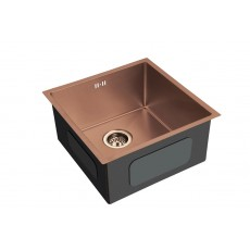 EMAP EMB-114 Coppery
