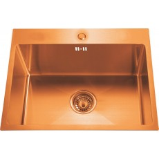 EMAP EMB-115 Coppery