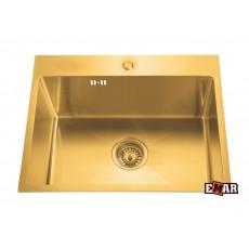 EMAP EMB-115 Golden
