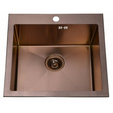 EMAP EMB-116 Coppery