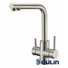 Oulin OL-8021