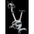 Велотренажер домашний Carbon Fitness U200