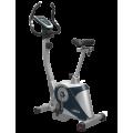 Велотренажер домашний Carbon Fitness U304