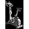 Велотренажер OXYGEN (WINNER) Pro Trac II