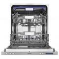 BI 60 KAMAYA S посудомоечная машина (полновстраиваемая)