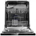 LEX PM 6052 посудомоечная машина