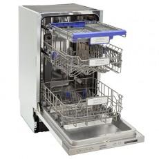 KRONA KAMAYA 45 BI полновстраиваемая посудомоечная машина