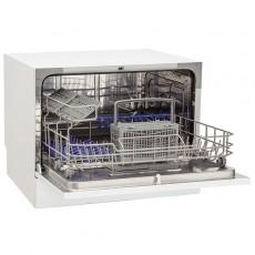 KRONA VENETA 55 TD WH настольная посудомоечная машина