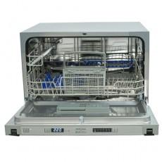 KRONA HAVANA 55 CI встраиваемая компактная посудомоечная машина