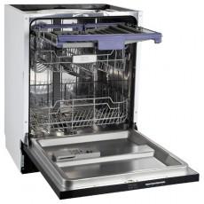 KRONA KASKATA 60 BI полновстраиваемая посудомоечная машина