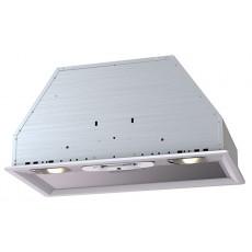 Kronasteel MINI 600 WHITE slider кухонная вытяжка