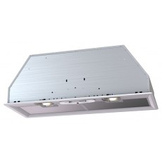 Kronasteel MINI 900 WHITE slider кухонная вытяжка
